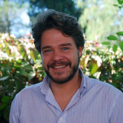 Joaquim Vitor